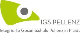 IGS Pellenz